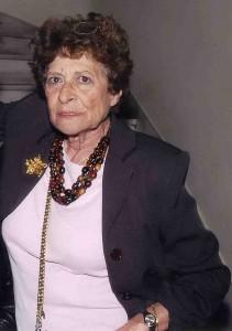 Κίττυ Αρσένη